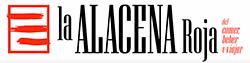 La Alacena